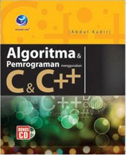 Percabangan Dan Algoritma Pemrograman Dasar Materi Download Lengkap